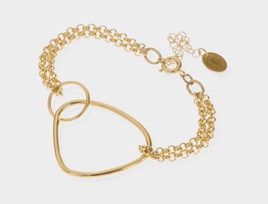 bracelet-turandot