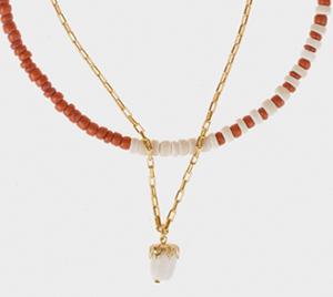 utah-necklace-brick-red