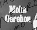 MOHA GEREHOU