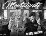 MENTALIZATE