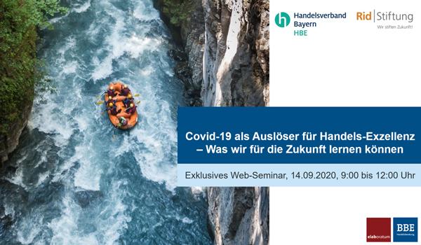 1.Web-Seminar am 14.09.2020
