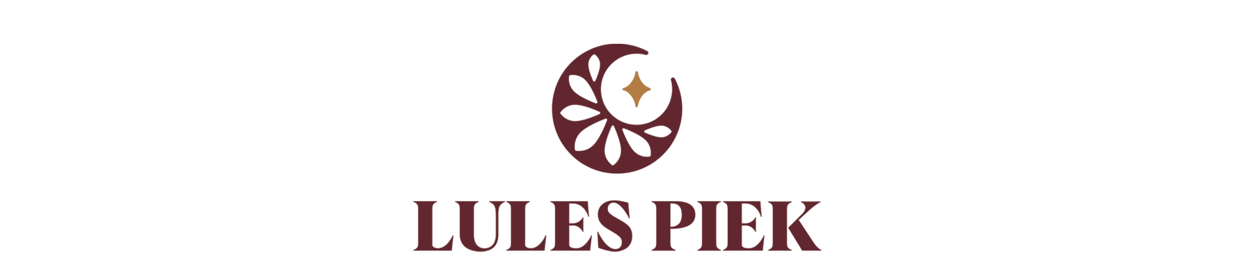Lules Piek Logo