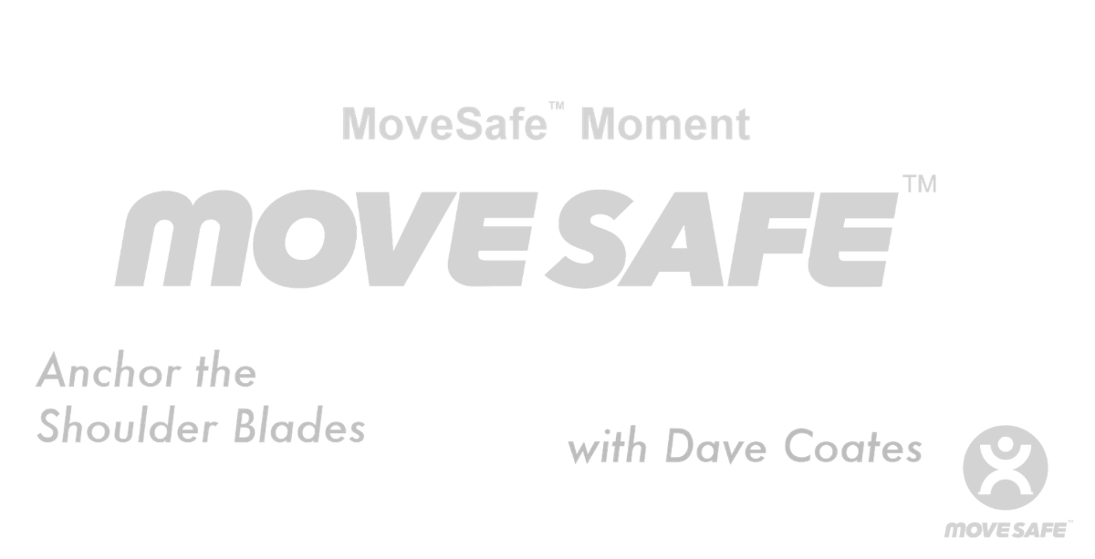 MoveSafe moment banner