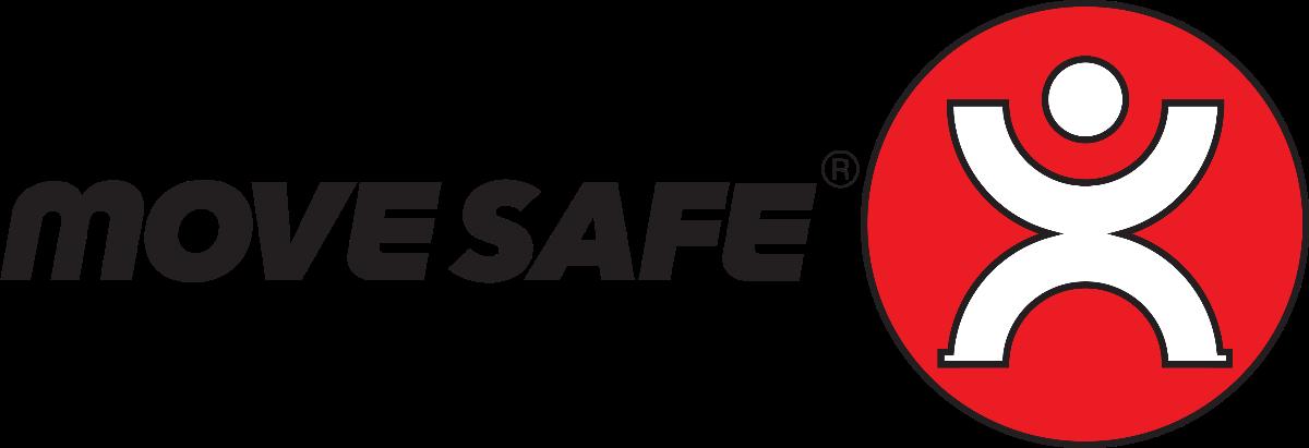 MoveSafe Logo