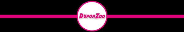 DuponZoo