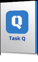 Task-Q