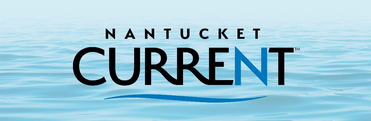 Nantucket Current, June 21, 2021