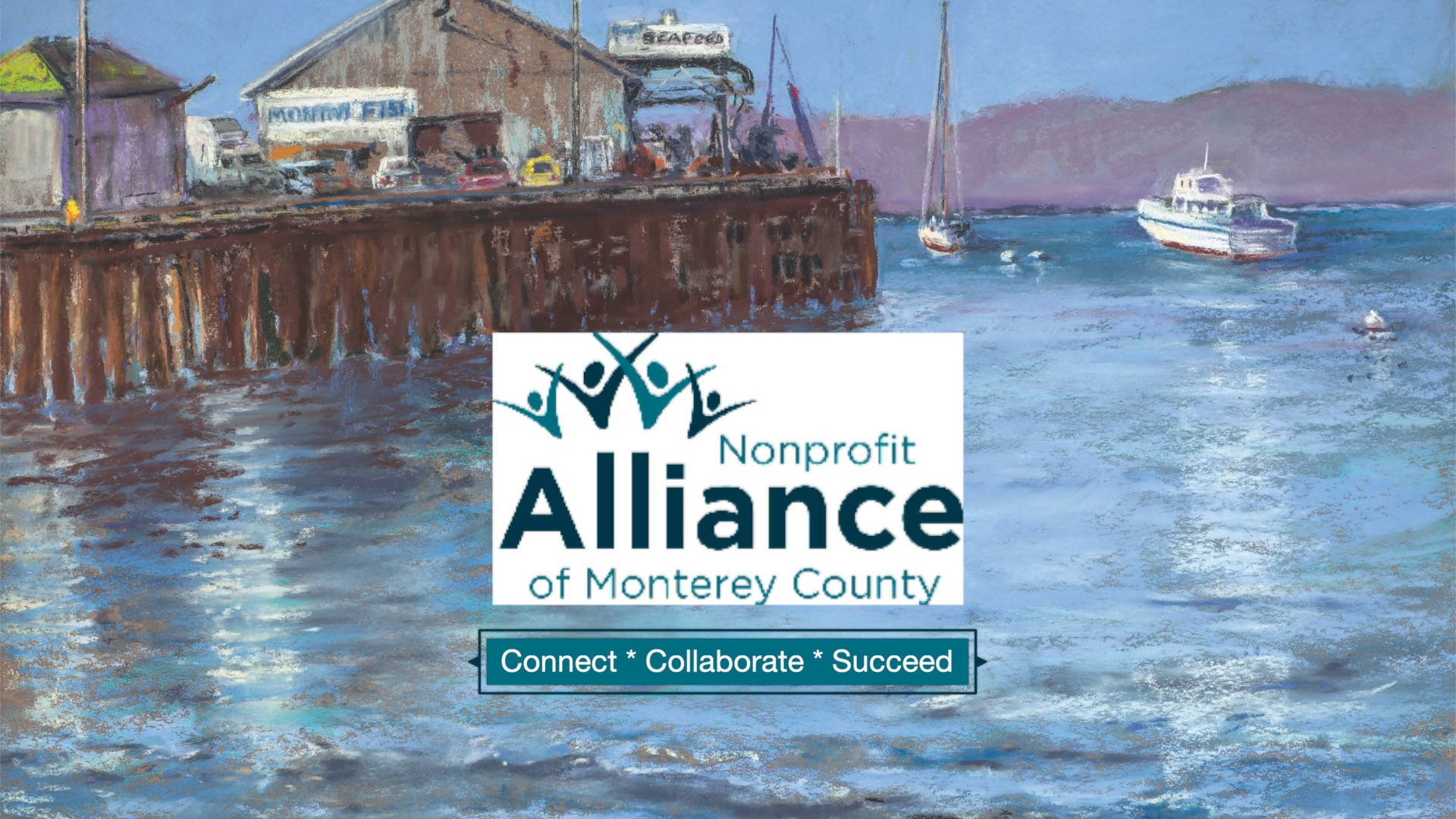 Alliance of Monterey County