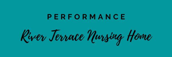 header-performance-nursing-home