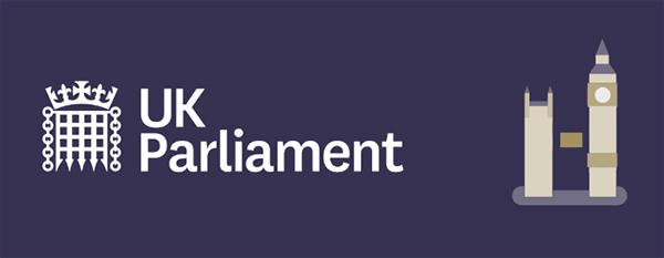 Business and Planning Bill 2019-21