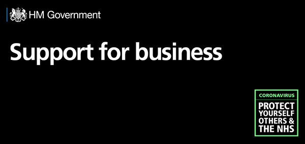 Government unveils £200 million package to help innovative businesses bounce back