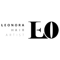 Leo Hair Artist