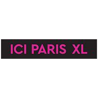 Ici Parix XL