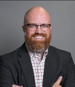 Travis Atkinson
