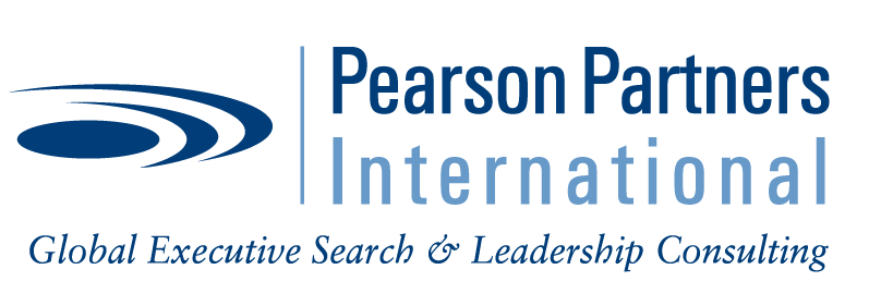 Pearson Partners Spotlight Series Live! Virtual Breakfast Q42020 @ Zoom Meeting (registration link below)