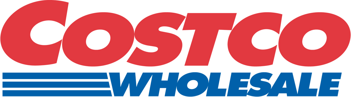 Costco Offers Priority Access for First Responders