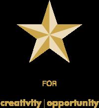 Fellowship for British Hairdressing