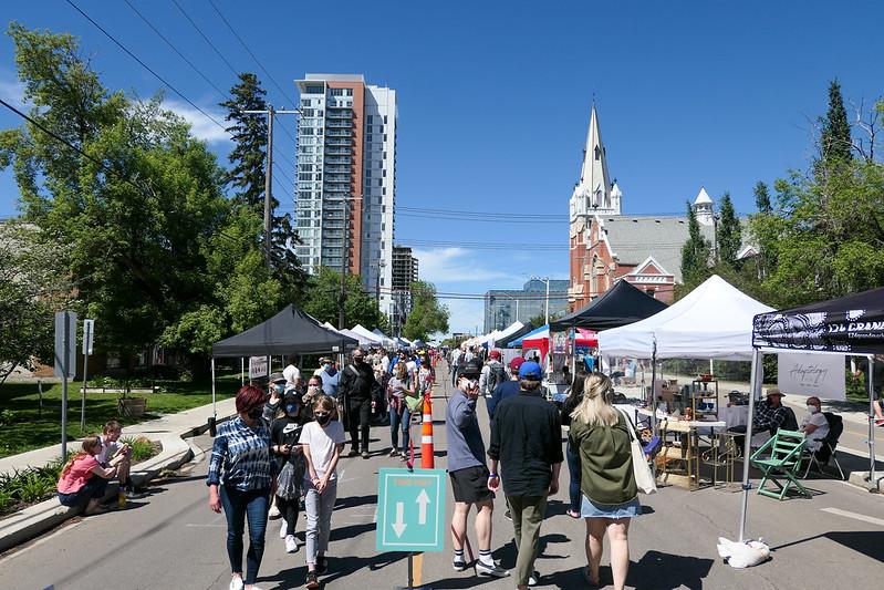 Explore Edmonton releases Tourism Master Plan
