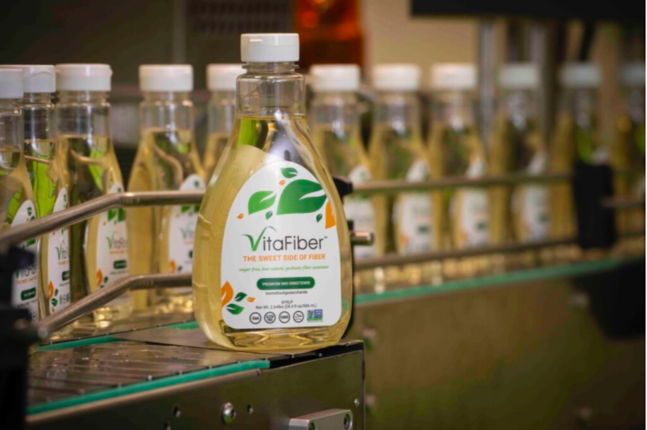 Federal government invests $2.94M in BioNeutra to accelerate manufacturing capacity