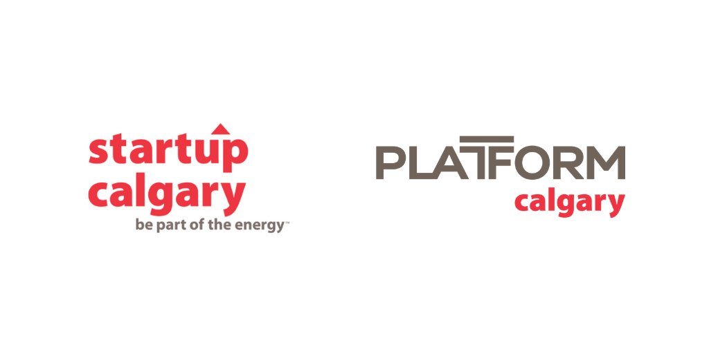 Platform Calgary will take over Startup Calgary in 2021