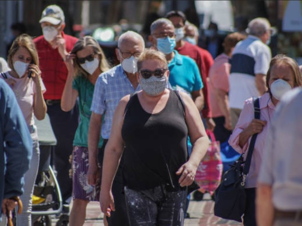 City council to consider deactivating mask bylaw