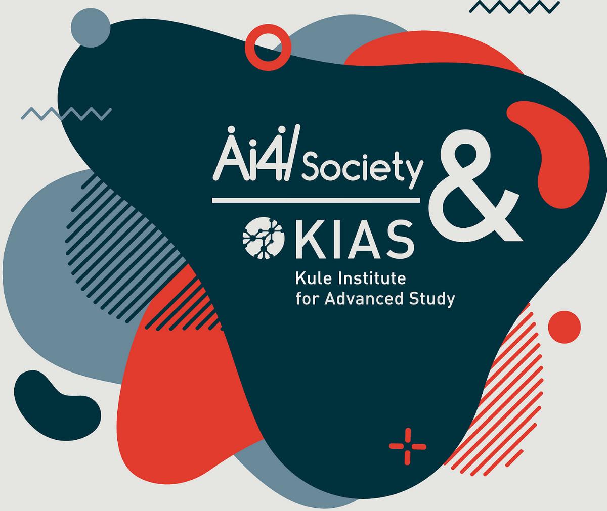 AI4Society Dialogues