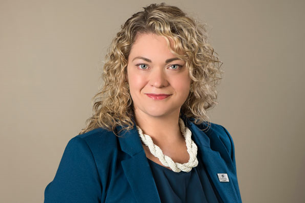Strathcona County councillor adds regional representation toFCM board