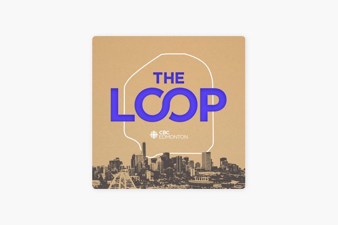 Podcast pick: The Loop