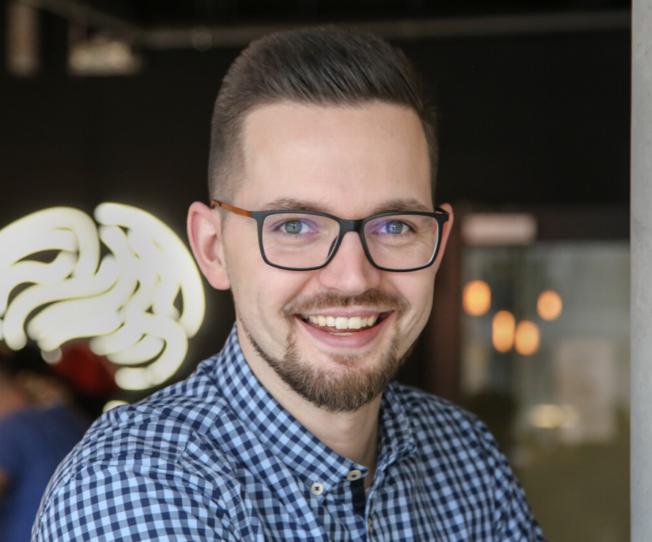 Josef Dvořák - nový partner Direct People