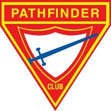 pathfinder link