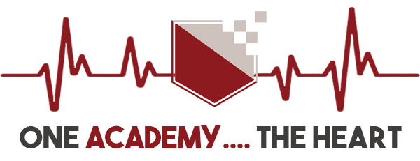 One Academy-心臓部