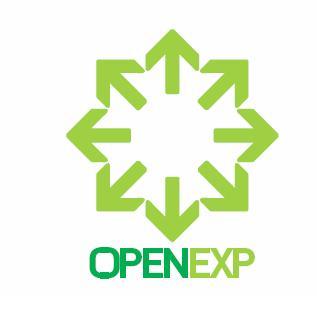 OPENEXP