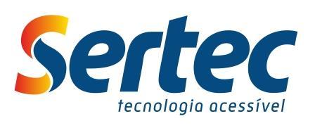 sertec tecnologia acessível