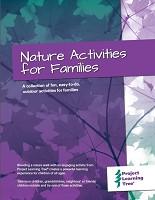 PLT Activities for Families