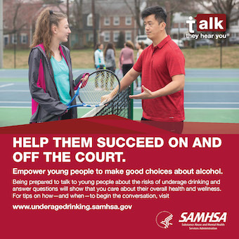 Source File: Talk. They Hear You: Help Them Succeed On and Off the Court