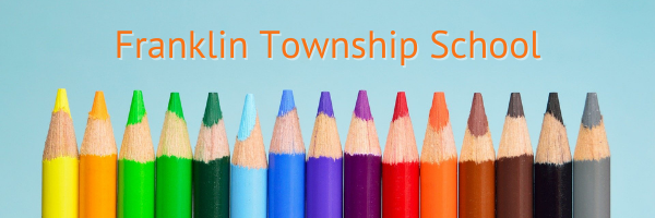 franklin township school young artist showcase