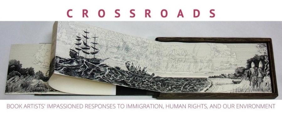 Crossroads Exhibition