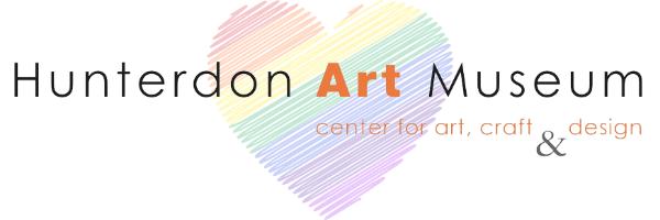 hunterdon art museum pride month