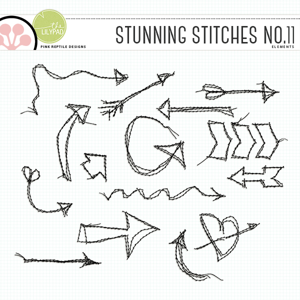https://the-lilypad.com/store/Stunning-Stitches-No.11.html