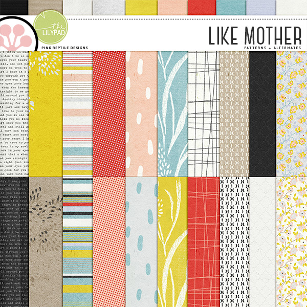 https://the-lilypad.com/store/Like-Mother-Papers.html