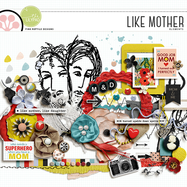 https://the-lilypad.com/store/Like-Mother-Elements.html