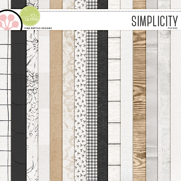 https://the-lilypad.com/store/Simplicity-Papers.html