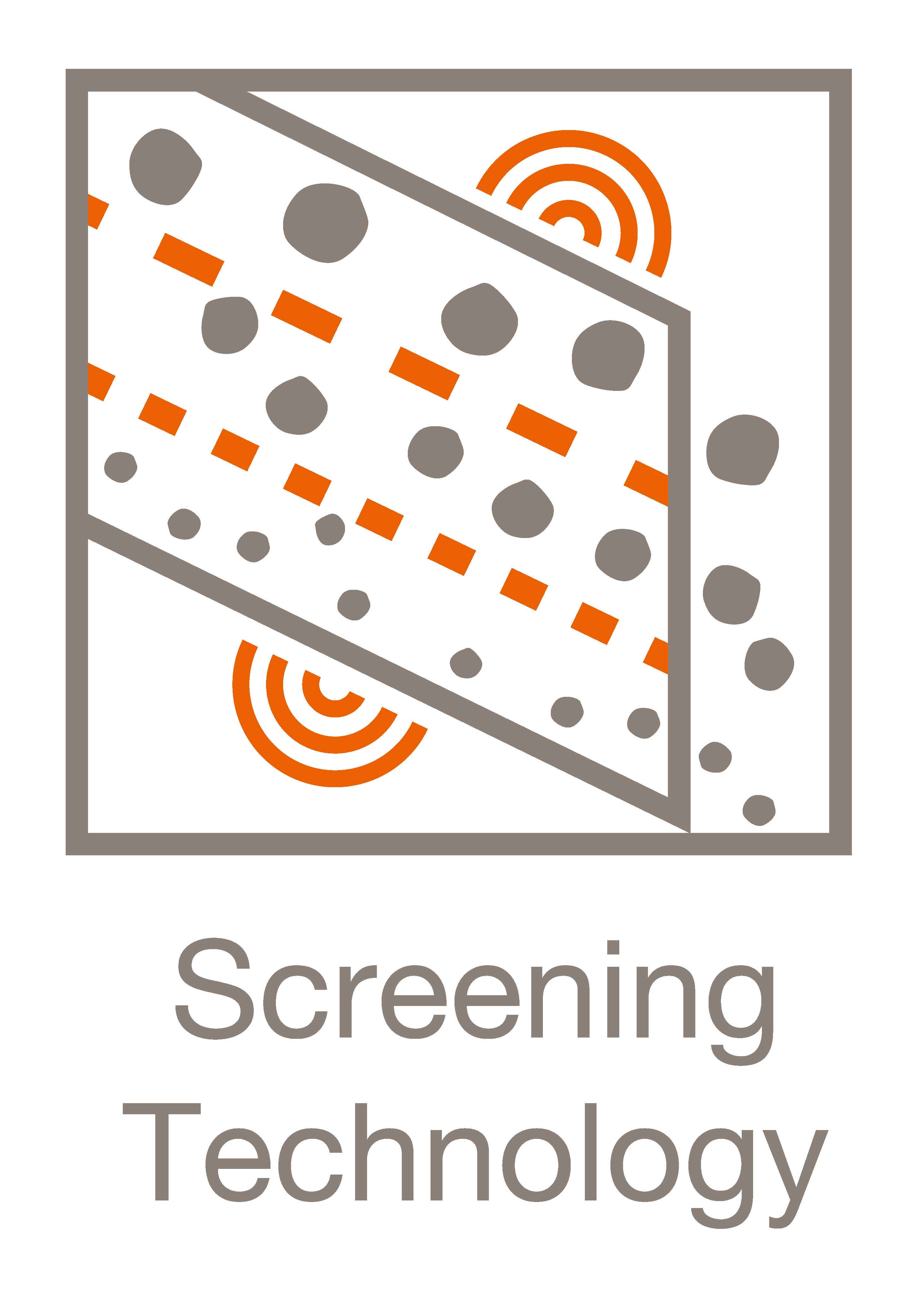 Screening Technology