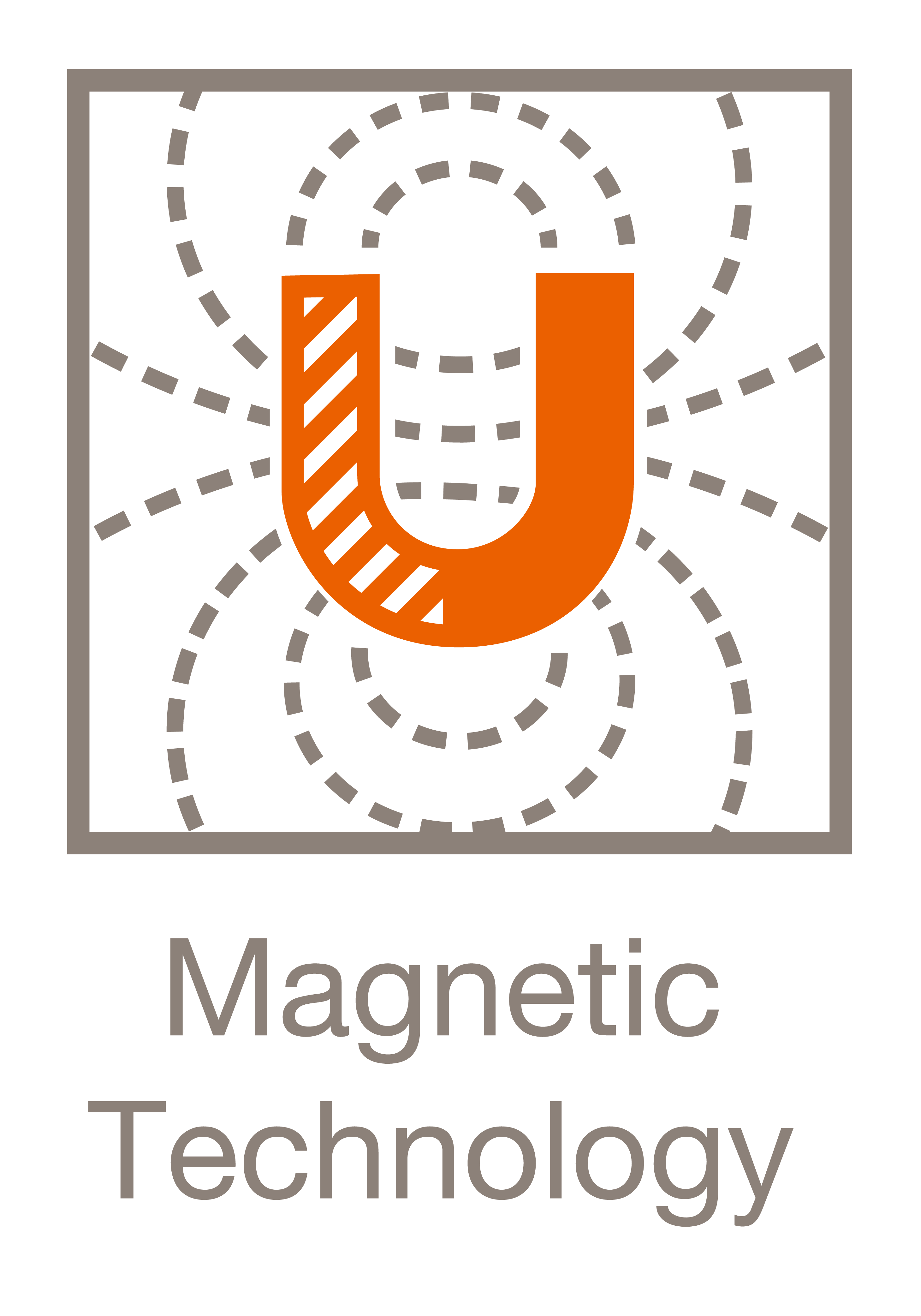 Magnetic Technology