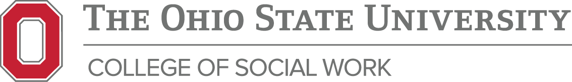 The Ohio State University College of Social Work