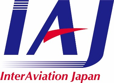 InterAviation Japan