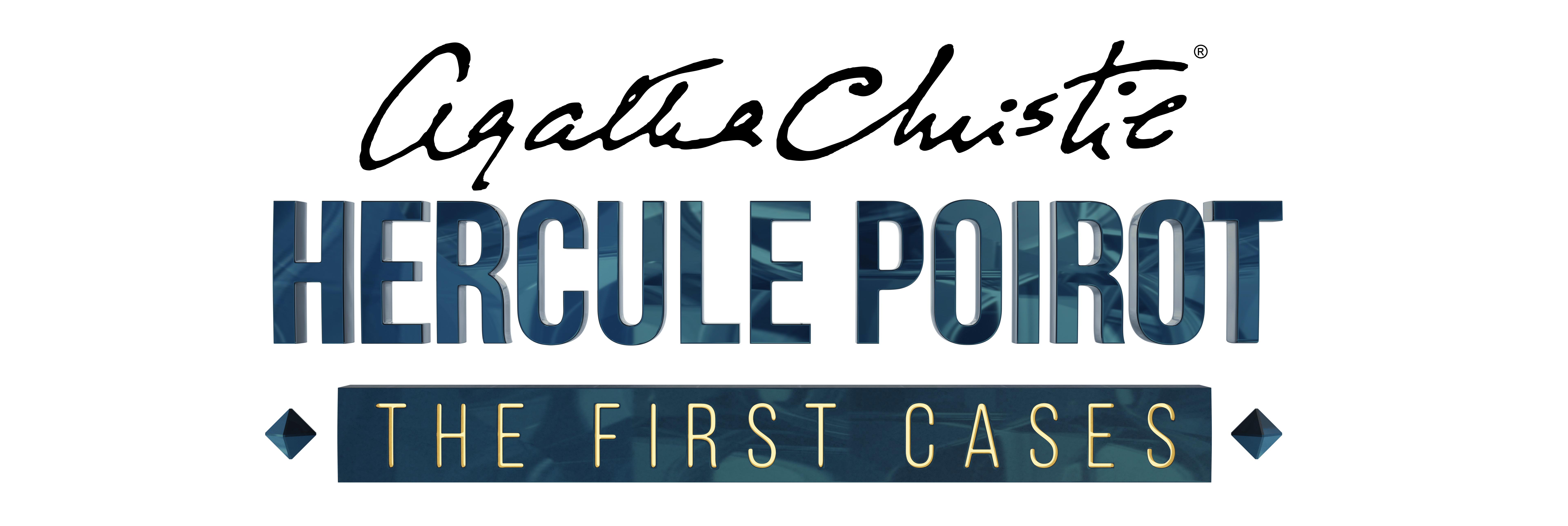 Learn more about Agatha Christie – Hercule Poirot: The First Cases through an insightful dev diary