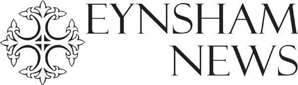 Eynsham News