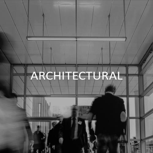 Architectural Brands