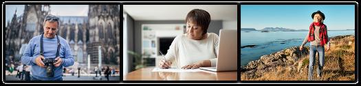 Break into Travel Writing Online Masterclass